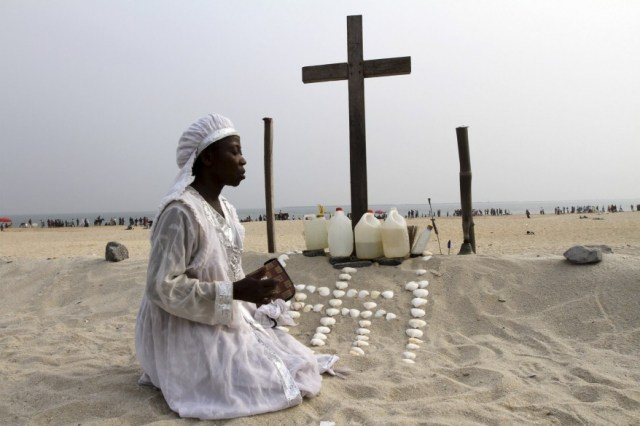 Nigeria (internet)