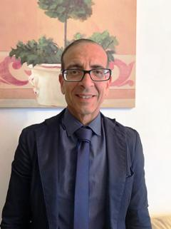 avv. Renato Lamberti